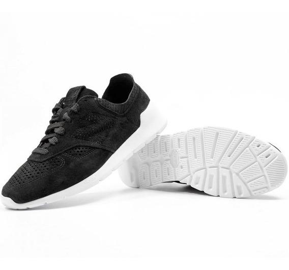 tallas zapatillas asics,Original Tiendas New Balance Mexico