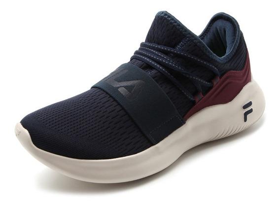 Zapatillas Fila Trend Men