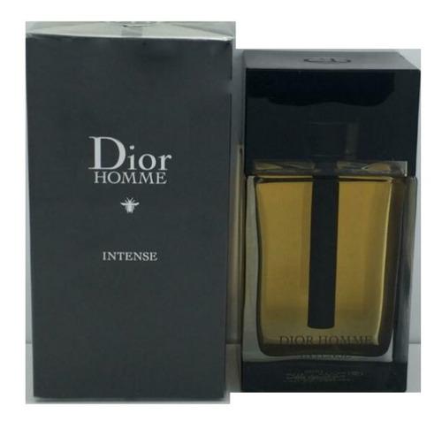 Perfume Importado Dior Homme Intense De Christian Dior 50m