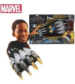 Garra Do Pantera Negra Garra De Poder