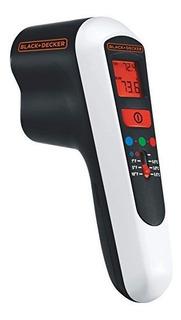 Black - Decker Tld100 Detector De Fugas Termicas