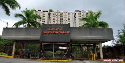Apartamentos En Venta Cjj Tp Mls #18-12740 04166053270