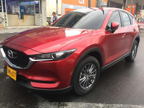 Mazda Cx-5 Cx5 Touring Aut