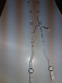 Kit De Leds Da Tv Samsung Un32j4000ag;32j4300cód;lm41-00148a