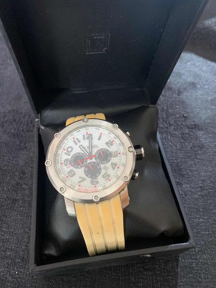 Relógio Tw Steel Grandeur Tw604n