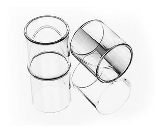 Vidrio Repuesto Pirex Smok V8