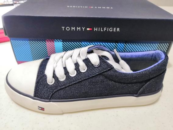 Tommy Hilfiger No. 22 Cms