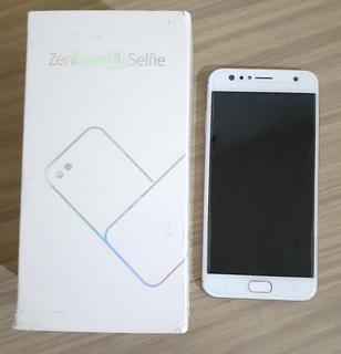 Celular Asus Zenfone 4 Selfie 64gb