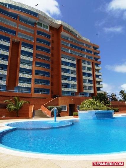 En Venta Apartamento En Francisqui Tucacas Morrocoy