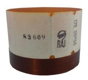 Bobina 99 00/8/60 Fibra Eros Mg-612