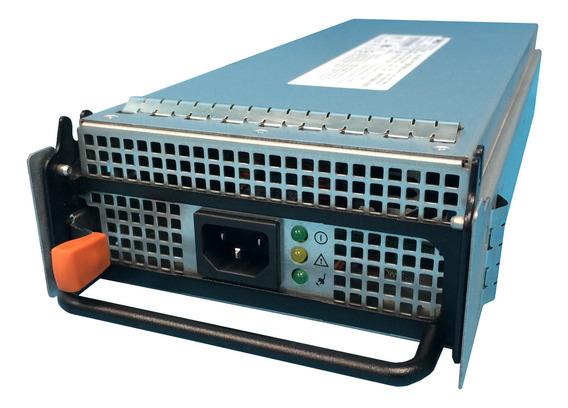 Fonte Hp 445102-002 240 Watt Power Supply For Rp5700s