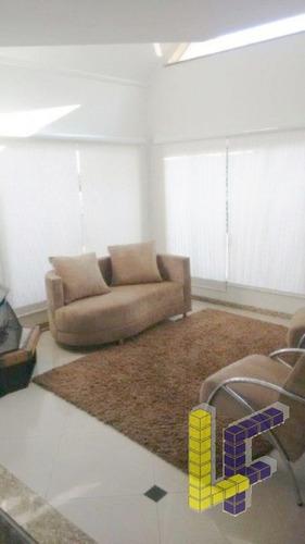 Venda Casa Sao Paulo Aruja Ref: 12435 - 12435