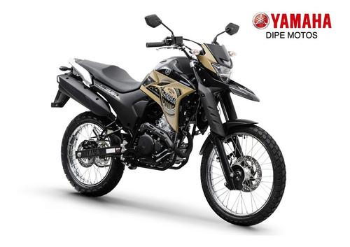 Yamaha Xtz Lander 250 Abs 2021 - Dipe Motos