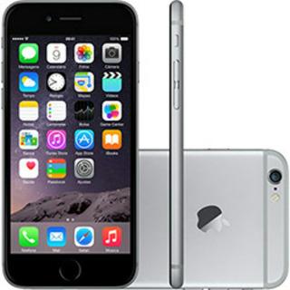 I Phone 6 16 Gb Todas As Cores Original
