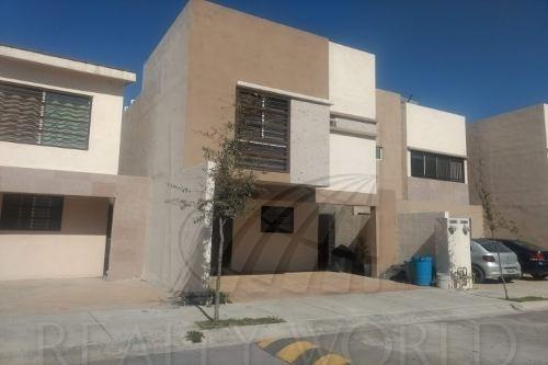 Casas En Venta En Vellanía Residencial, Apodaca