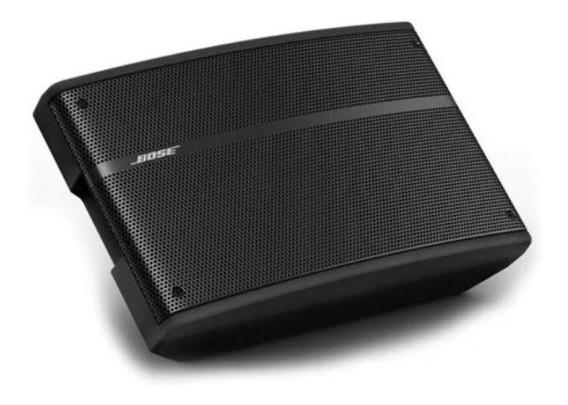 Monitor Bose Passivo Paranay 620m