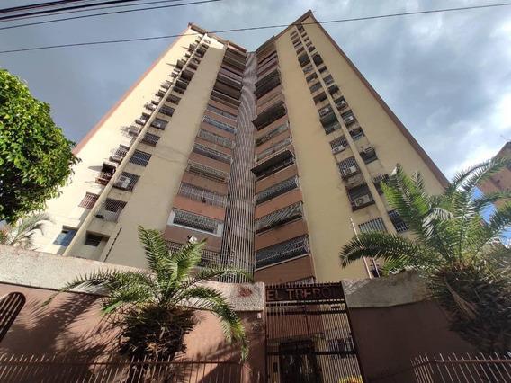 Apartamento En Venta En Urb El Centro Mls #20-9218 Aea