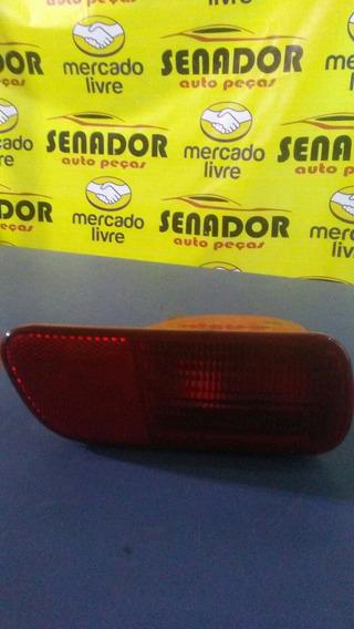 Lanterna Reflexo Chrysler Lado Esquerdo Original