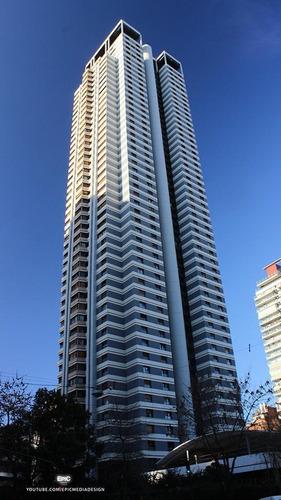 Imagen 1 de 30 de Torre Leparc Demaria! 5 Amb 400 M² Con 3 Coch Full Amenities