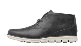 eb6a8e88e Sapatos para Masculino em Conselheiro Lafaiete com o Melhores Preços ...