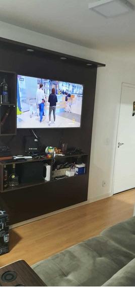 Apartamento - Horto Do Ipê - 2 Dormitórios Naapfi223370