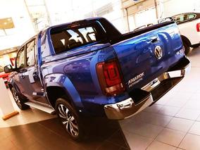 Volkswagen Amarok 3.0 V6 Extreme Mejor Contado Hoy Gi
