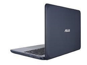 Notebook Asus Celeron-3350/ 4gb Ram/ 64ssd/ 11p/ Windows 10