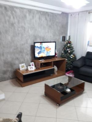 Casa Em Parque Pinheiros, Taboão Da Serra/sp De 0m² 2 Quartos À Venda Por R$ 300.000,00 - Ca136783