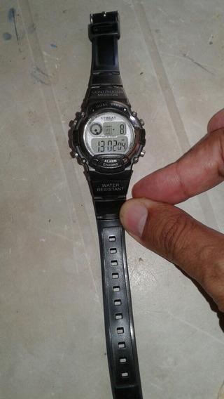 Relógio De Pulso Cibeat