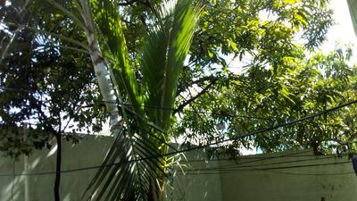 Casa En Las Antillas Santiago Rd