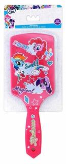 Cepillo My Little Pony 1150 Clandestine