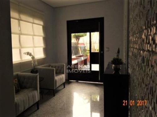Imagem 1 de 26 de Apartamento - 279