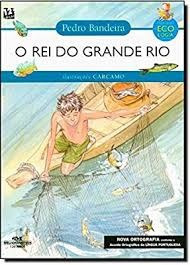 Rei Do Grande Rio, O Bandeira, Pedro