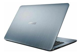 Notebook Asus X441ba