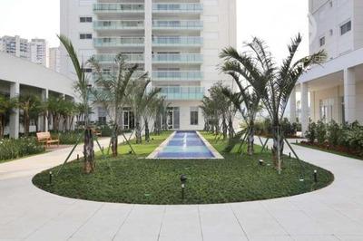Apartamento Residencial Para Locação, Barra Funda, São Paulo - Ap22566. - Ap22566