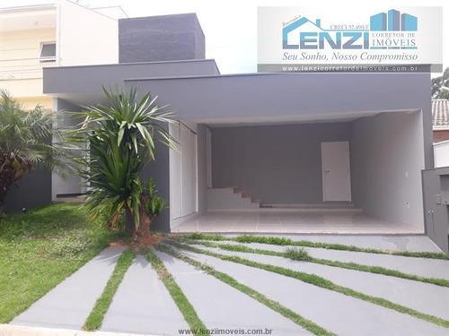 Imagem 1 de 26 de Casas Em Condomínio À Venda  Em Bragança Paulista/sp - Compre O Seu Casas Em Condomínio Aqui! - 1457546