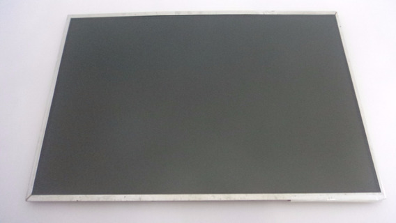 Display Ltn154at07 Notebook Toshiba Satellite A300