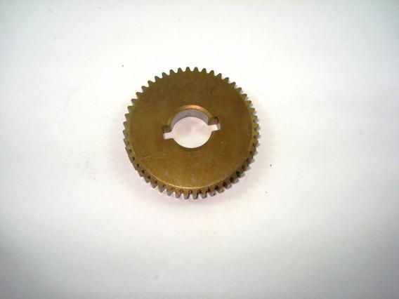Engrenagem Original Bosch - 2606317084