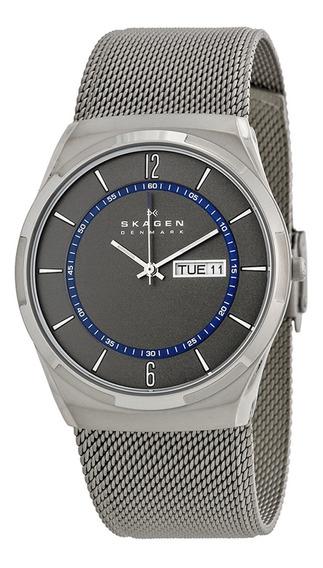 Relógio Skagen - Skw6078/8pn