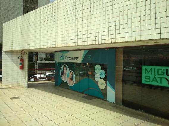 Loja Em Ilha Do Leite, Recife/pe De 65m² À Venda Por R$ 280.000,00 - Lo126832