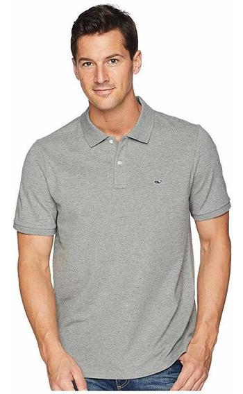 Shirts And Bolsa Vineyard Vines Stretch 45313003