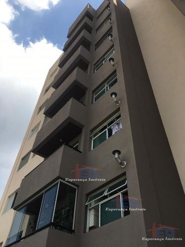 Imagem 1 de 15 de Ref.: 6415 - Apartamento Em Osasco Para Venda - V6415