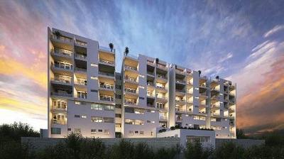 Penthouse En Venta En Zona Diamante De Querétaro
