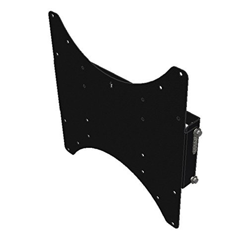 Morryde Tv1 048h Snap In Tv Wall Mount Large