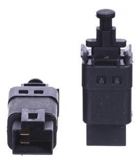 Sensor Válvula Luz De Freno Aveo Optra Spark 2 Pines Ossrom