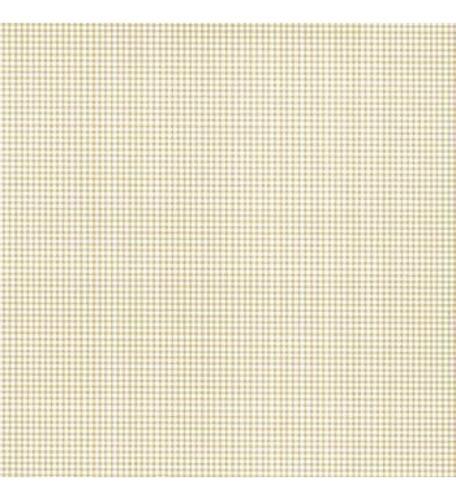 Repeteco - Linha Basic - Quadriculada Simples (bege)