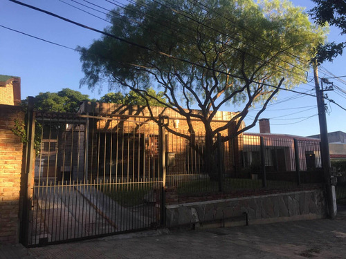 Dueño Vende Hermosa Casa En El Prado
