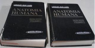 Medicina - Combo De Varios Libros [60]