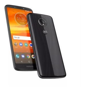 Celular Motorola Moto E5 Plus 32gb 3gb