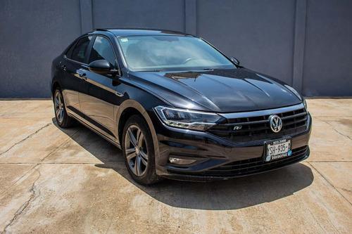 Imagen 1 de 13 de Volkswagen Jetta 2020